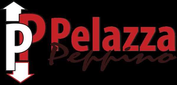 Pelazza Peppino
