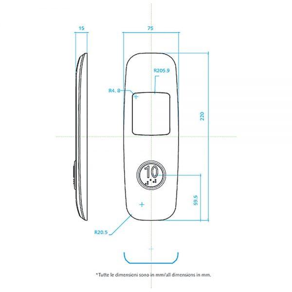 Bugatti Schema
