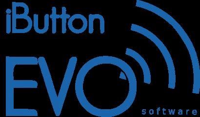 Button Evo